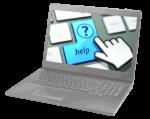 PC agility - assistance/dépannage informatique Dinard Saint Briac