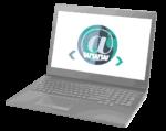 PC agility - aide aux démarches en ligne