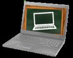 PC agility - cours et formations informatique Saint Briac Dinard - Faire de vos progrès une découverte agréable et vous simplifier l'informatique