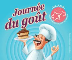 Journée du goût – Saint-Briac 13 octobre 2017