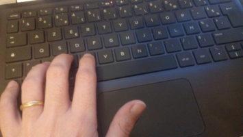 Les raccourcis clavier (2) : nos préférés