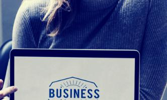 Deux petites entreprises sur trois n'ont pas de site internet