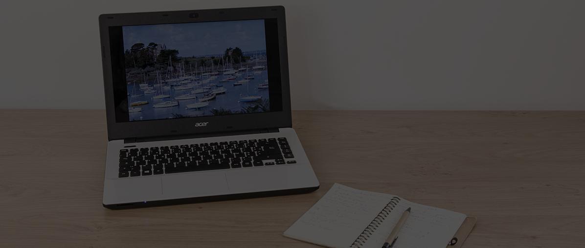 PC agility, simplifiez-vous l'informatique