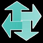 Aide au choix et mise en service matériel informatique Dinard
