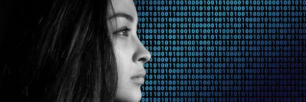 Les femmes dans le secteur de l'informatique