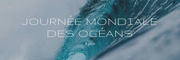 3 applications pour contribuer à protéger les océans